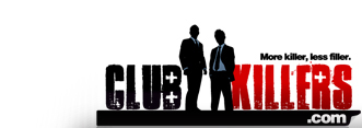 clubkillers
