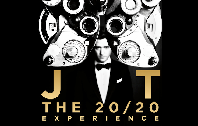 2020EXPERIENCE