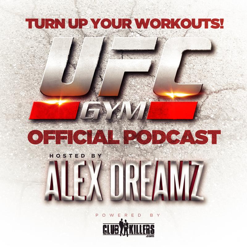 2013_12_UFC_Podcast_COVER_Proof_v2.1