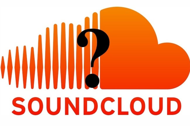soundcloud_question_mark_650