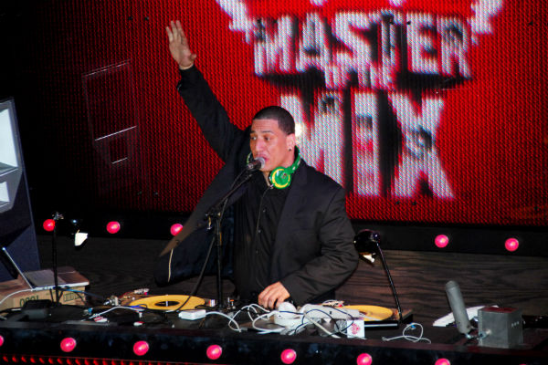 Smirnoff's-Master-of-the-Mix-Launch-Party-_Kid-Capri-DJing
