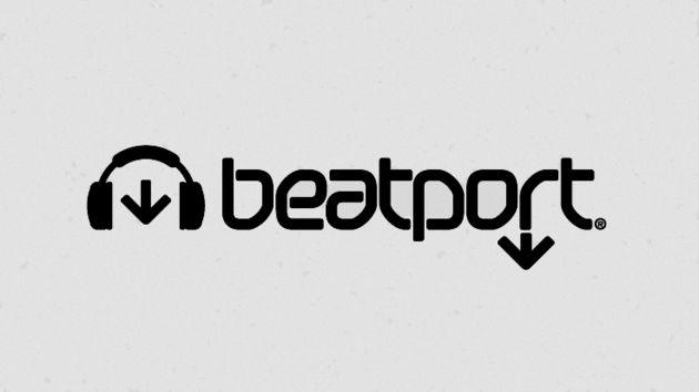 beatport-logo-lighter-630-80