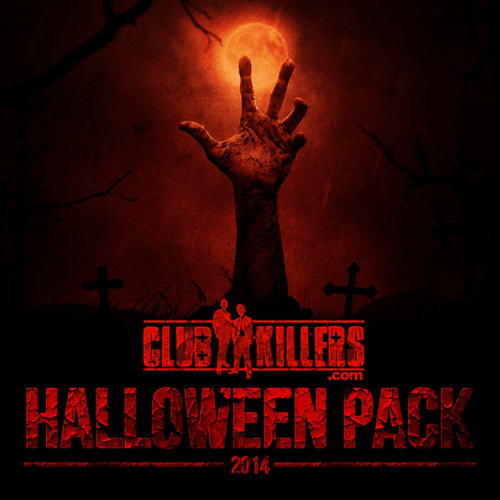 2014-10_CK_Halloween_Pack_COVER_Proof_v2