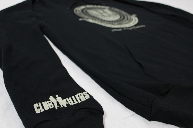 club-killers-eagle-hoodie-sweater1