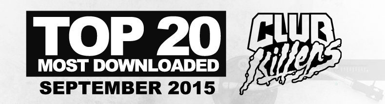Monthly-Top-20-Most-Downloaded-blog-header