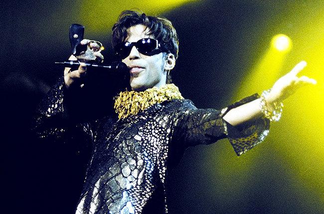 prince-1997-mountain-view-calif-live-billboard-650