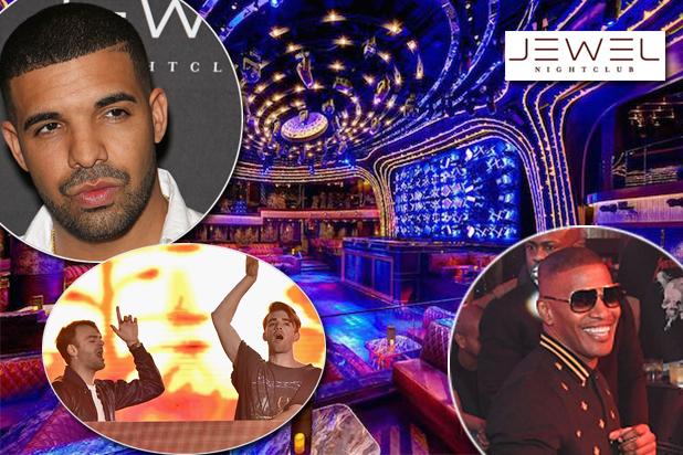 COVER-Jewel-Nightclub-Drake-Chainsmokers