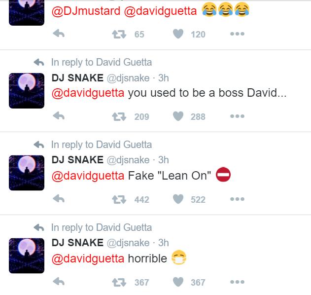 dj-snake-vs-guetta-lean-on