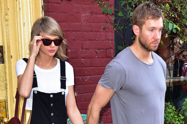 taylor-swift-calvin-harris-sunglasses-2015-billboard-1548