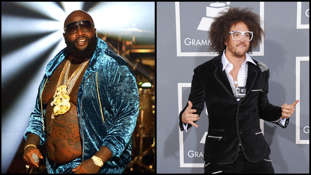 rick_ross_lmfao_split_h_2014