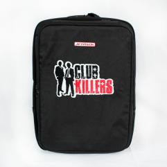 Club Killers Jetpack