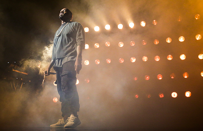 controversy surrounding rap music and its Rap & culture social lyrics: controversy surrounding rap music has been in the forefront of the today's rap music reflects its origin in the hip-hop.