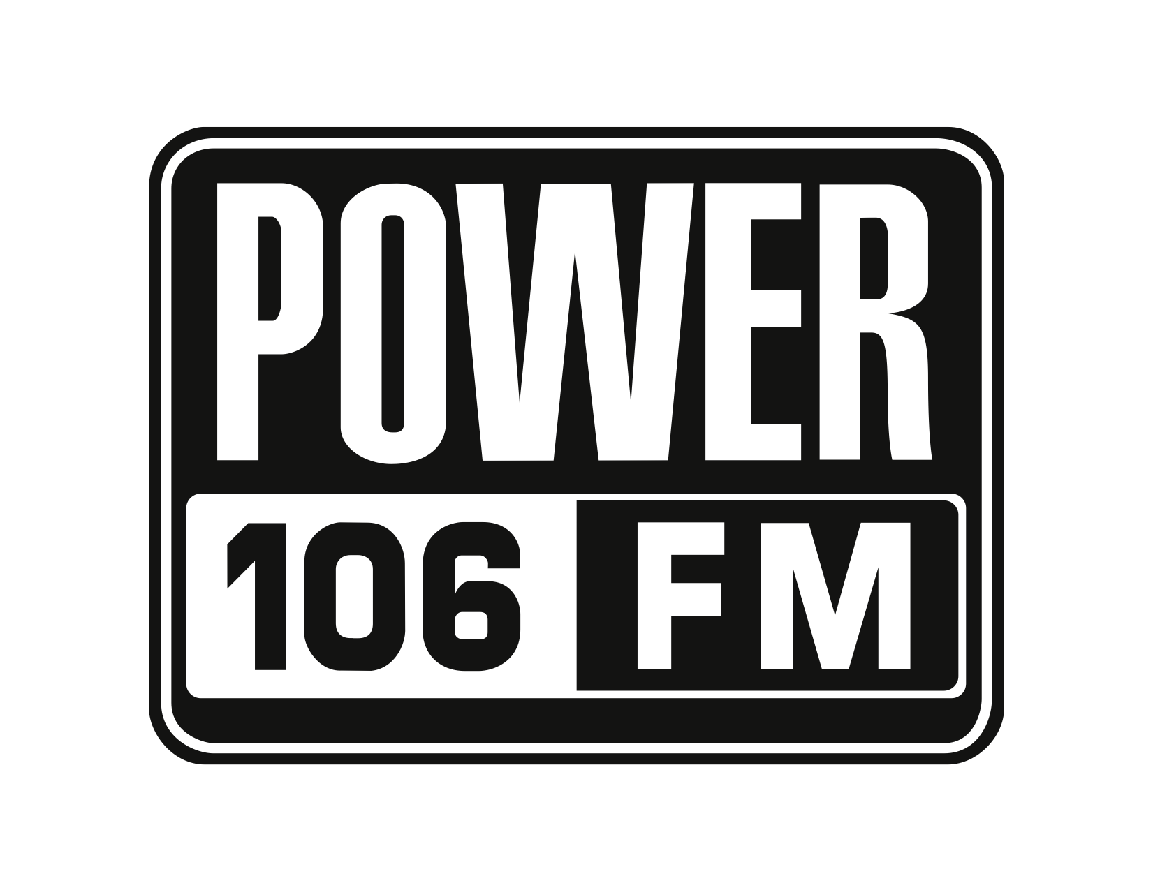 Power-106