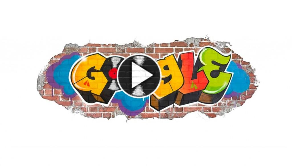 google-doodle-2