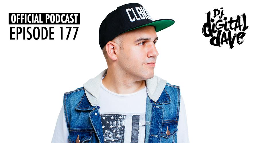 2017-010-08-CKRadioEp177-DJ-Digital-Dave-Blog-V2
