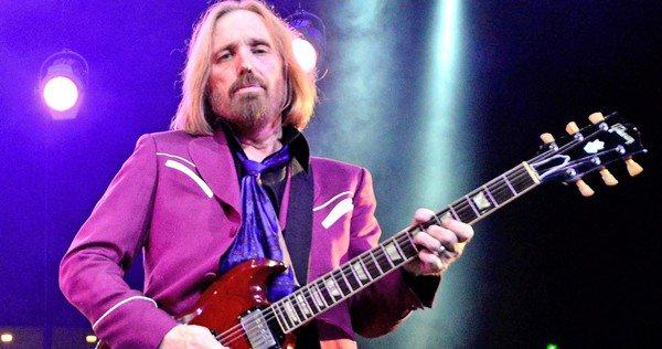 Tom-Petty-Dies-Dead-66-Years-Old