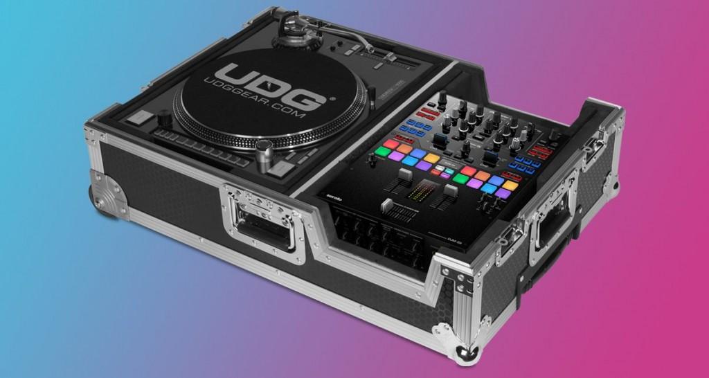 UDG-Scratch-1204x642